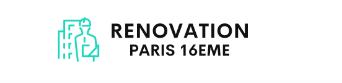 lancement rénovation paris 16ème